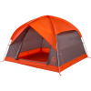 Big Agnes Dog House 4 Tent: 4 Person 3 Season