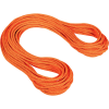 Mammut Crag Dry Rope - 9.8mm