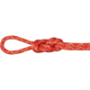 Mammut Gym Classic Rope - 9.5mm