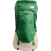 The North Face Terra 40 L Backpack
