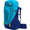 The North Face Terra 55 L Backpack   Kids'