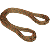 Mammut Alpine Dry Rope - 8.0mm