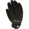 Black Diamond Torque Glove