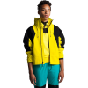 The North Face Peril Wind Jacket