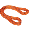 Mammut Alpine Sender Dry Rope - 9.0mm