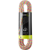 Edelrid Kinglet 9.2mm Rope