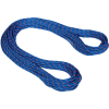 Mammut Alpine Sender Dry Rope - 7.5mm
