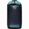 Mountain Hardwear Tuolumne 35 Backpack