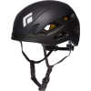 Black Diamond Vision MIPS Helmet