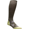 Smartwool Ski Ultra Light Sock