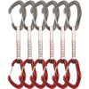 DMM Alpha Trad Quickdraw - 6-Pack