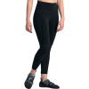 The North Face Beyond The Wall High Rise 7/8 Tight   Women's