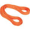 Mammut Alpine Dry Rope - 9.5mm