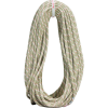 Mammut Alpine Classic Rope - 8.0mm
