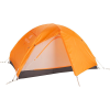 Marmot Fortress Ul Tent: 2 Person 3 Season