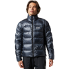 Mountain Hardwear Phantom Down Jacket   Men's