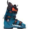 Lange XT3 130 Alpine Touring Boot