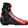 Alpina Pro Skate Boot