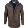 Mountain Khakis Pursuit Classic Fit Jacket   Men's