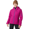 Marmot Refuge Insulated Jacket   Women's