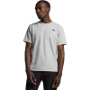 The North Face North Dome Active Short Sleeve Shirt   Men's