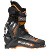 Scarpa F1 LT Alpine Touring Boot