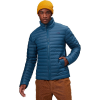 The North Face Stretch Down Jacket   Men's