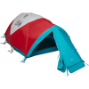 Mountain Hardwear Trango 2 Tent 2 Person 4 Season