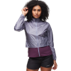 Outdoor Research Helium Wind Hooded