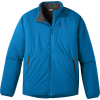 Outdoor Research Refuge Jacket   Mens'