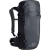 Ortovox Traverse 30 L Backpack