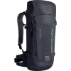 Ortovox Traverse 30 L Dry Backpack