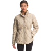 The North Face Westcliffe Down Jacket   Women's