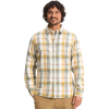 The North Face Hayden Pass 2.0 Long Sleeve Shirt   Men's