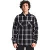 The North Face Valley Twill Flannel Shirt   Men's