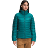 The North Face Stretch Down Jacket   Women's