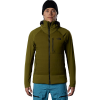 The North Face Steep 50/50 Down Jacket   Men's