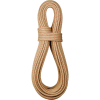 BlueWater Canyon Extreme Rope - 8mm