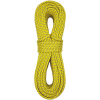 Sterling Tag Line Rope - 8mm