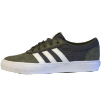Adidas ADIEASE