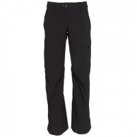 686 GLCR Geode Thermagraph Pant - Women's Black Md