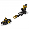 Marker Kingpin 13 Ski Binding Black