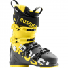 Rossignol ALLSPEED 120 Ski Boots