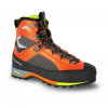 Scarpa Charmoz Mountain Boots