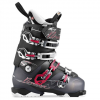 Nordica Belle 85 Ski Boot - Women's