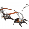 Petzl Irvis Leverlock Crampons N/a One Size