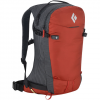 Black Diamond Dawn Patrol 25 Pack