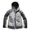The North Face Impendor Soft Shell