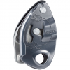 Petzl GRIGRI Belay Device Gray One Size