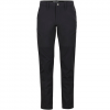 Marmot Limantour Pants - Men's